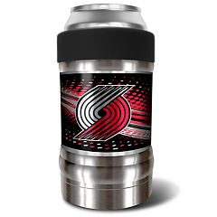 Portland Trail Blazers 12-Ounce Can Holder