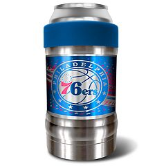 Philadelphia 76ers 12-Ounce Can Holder