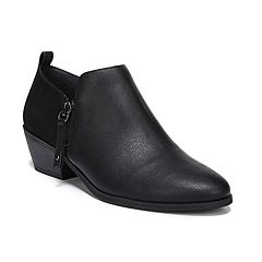 Dr. Scholl's Berry Women's Ankle Boots