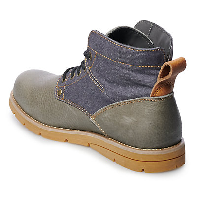 Levi's® Jax Lux 501 Men's Boots