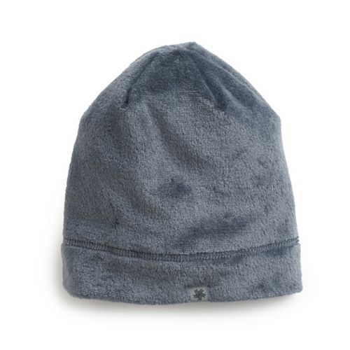 Women's Tek Gear® Plush Fleece Beanie