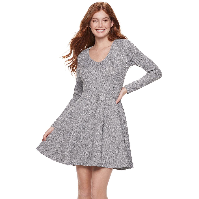 Confirmation Dresses for Juniors