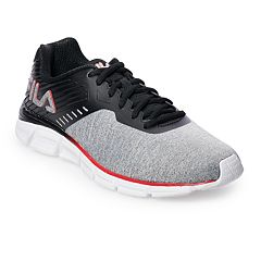 FILA® Memory Primeforcer Men's Running Shoes