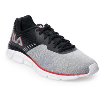 FILA® Memory Primeforcer Men's Running Shoes