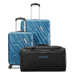 81e7aa04e3 Skyway Sigma 5.0 Rolling Garment Bag