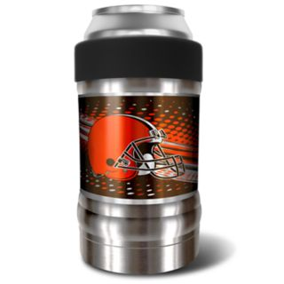 Cleveland Browns 12-Ounce Can Holder