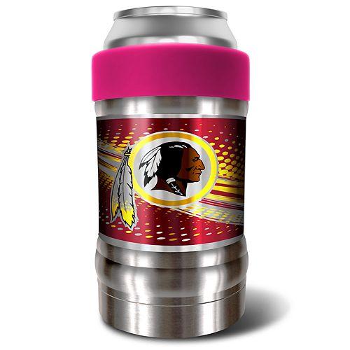 Washington Redskins 12-Ounce Can Holder