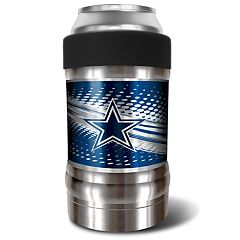 Dallas Cowboys 12-Ounce Can Holder