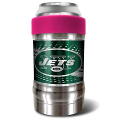 New York Jets 12-Ounce Can Holder 942152f74