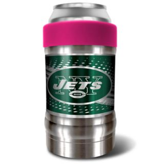 New York Jets 12-Ounce Can Holder