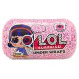 L.O.L. Surprise! Underwraps