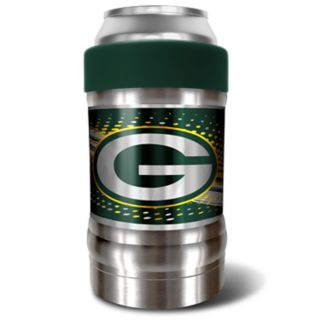 Green Bay Packers 12-Ounce Can Holder