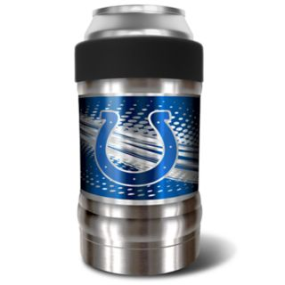 Indianapolis Colts 12-Ounce Can Holder