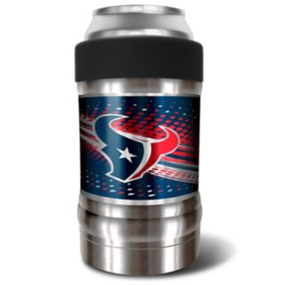 Houston Texans 12-Ounce Can Holder