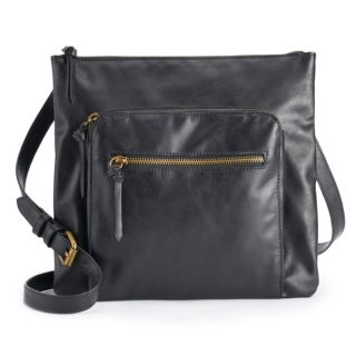 SONOMA Goods for Life? Dina Crossbody Bag