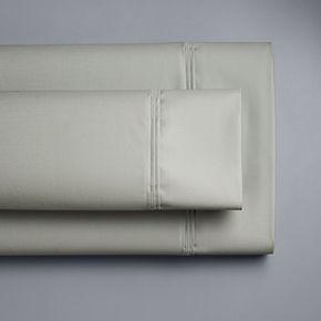 Simply Vera Vera Wang Egyptian Cotton 800 Thread Count Sheet Set or Pillowcases