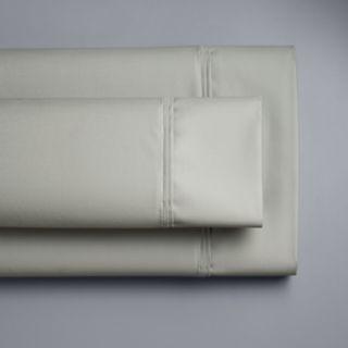 Simply Vera Vera Wang 800 Thread Count Egyptian Cotton Sheet Set or Pillow Cases