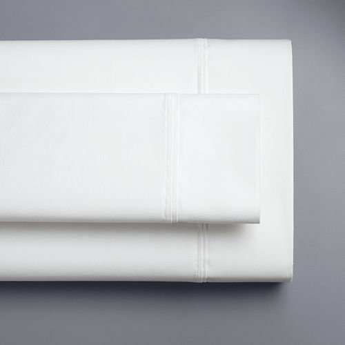 Simply Vera Vera Wang Egyptian Cotton 800 Thread Count Sheet Set or Pillowcases