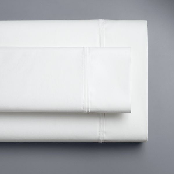 Vera Wang Egyptian Cotton Sheets
