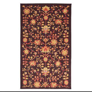 Mohawk® Home Prismatic Laneville Printed Rug