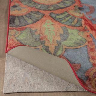 Mohawk® Home Aurora Boho Bright Printed Rug