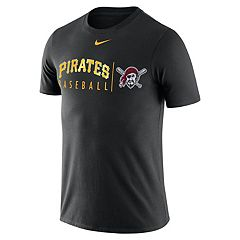 Nike Men's Pittsburgh Pirates Dri-FIT Practice Tee