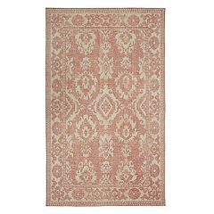Mohawk® Home Heirloom Bheri Woven Rug