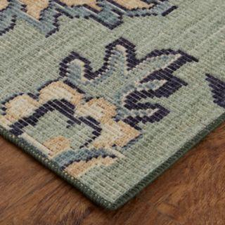 Mohawk® Home Heirloom Bolo Woven Rug