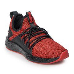 PUMA NRGY NEKO Jr. Grade School Boys' Running Shoes