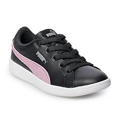 PUMA Vikky Pre-School Girls' Sneakers