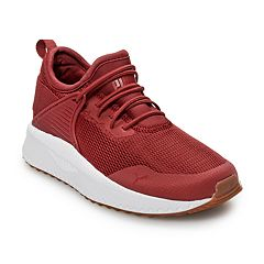 PUMA Pacer Next Cage Jr. Pre-School Boys' Sneakers