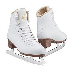 Jackson Ultima Women's JS1790 Artiste Figure Ice Skates