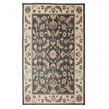 Mohawk® Home Heirloom Fen Woven Rug