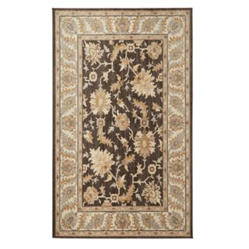 Mohawk® Home Heirloom Lena Woven Rug