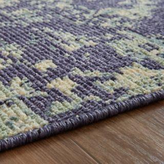 Mohawk® Home Heirloom Manang Woven Rug