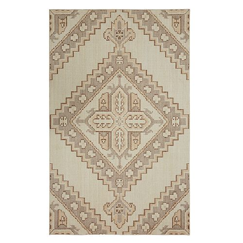 Mohawk® Home Heirloom Mansto Woven Rug
