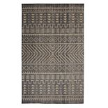 Mohawk® Home Heirloom Mica Woven Rug