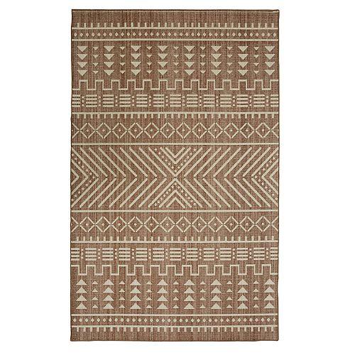Mohawk® Home Heirloom Mica Woven Rug