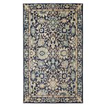 Mohawk® Home Heirloom Nen Woven Rug