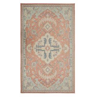 Mohawk® Home Heirloom Patna Woven Rug