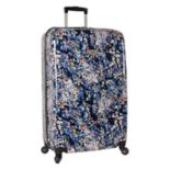 Chaps Quinn Hardside Spinner Luggage