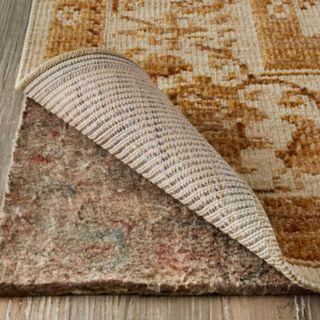 Mohawk® Home Heirloom Seti Woven Rug