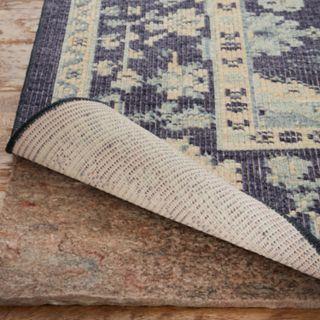 Mohawk® Home Heirloom Tansen Woven Rug