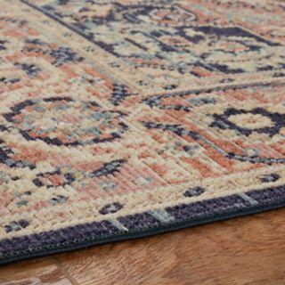 Mohawk® Home Heirloom Thame Woven Rug