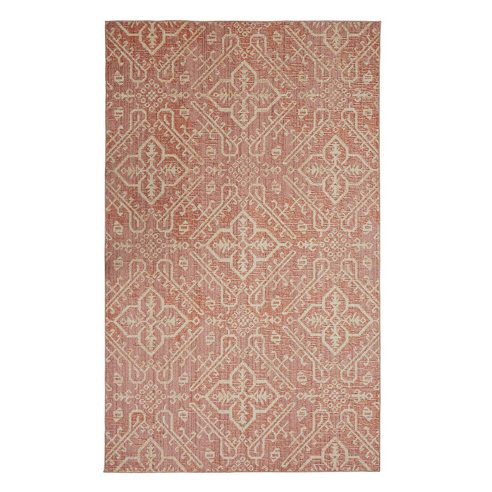 Mohawk® Home Heirloom Waling Woven Rug