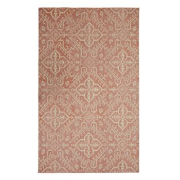 Mohawk® Home Heirloom Waling Woven Rug