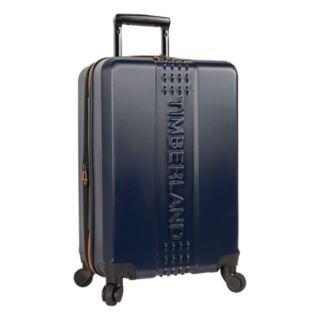 Timberland Groveton Hardside Spinner Luggage