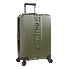 Timberland Groveton Hardside Spinner Luggage