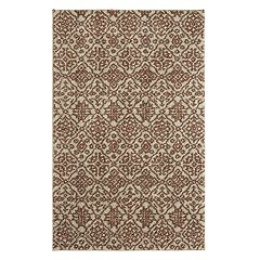 Mohawk® Home Under the Canopy Laguna Seville Shag Rug