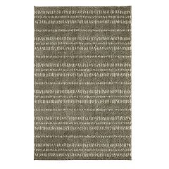 Mohawk® Home Under the Canopy Laguna Shodo Shag Rug